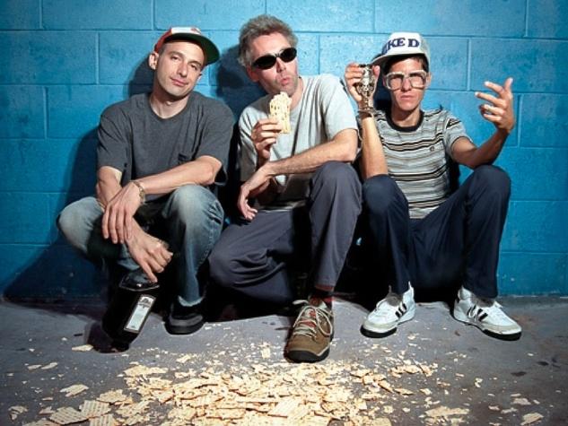 News_Beastie Boys_band