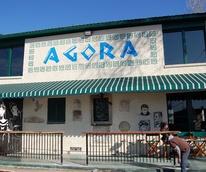 News_Agora_Reopening