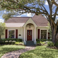 1 On the Market 5226 Mulford St. March 2015