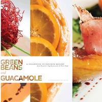 green beans guac cookbook