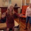 Married to Medicine Houston Maribel twerking