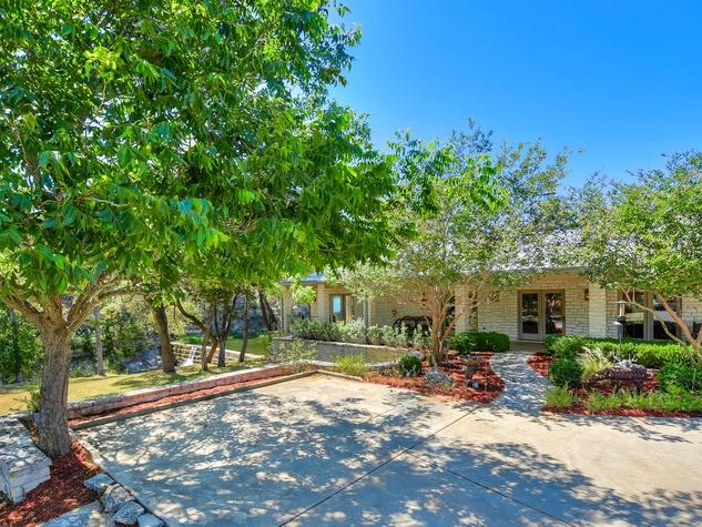 San Antonio house_6501 FM 2828