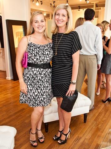 News_Atrium Summer Soiree_Liz Dinerstein_Keely Carter