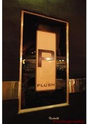 Austin photo: Places_Drink_Plush_Sign