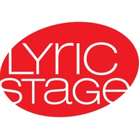 Lyric Stage