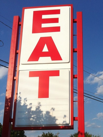 News_Liberty Kitchen_EAT sign