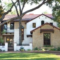 Lakewood Tour of Homes, 6828 Avalon, Exterior