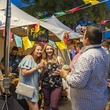 Chefs for Farmers Street Food Night Market 2016
