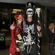 Rozlyn and Craig Troop, Bone Bash