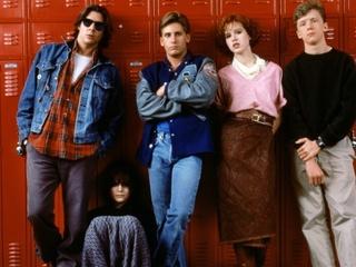 News_high school movies_The Breakfast Club