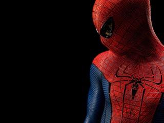 News_Joe Leydon_summer movies_May 2012_The Amazing Spider Man-.jpg