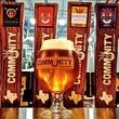 Community Beer Company