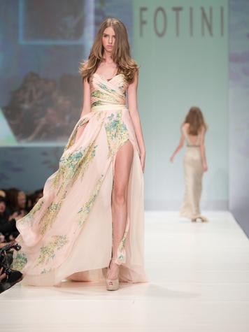 18, Fashion Houston, Fotini, November 2012