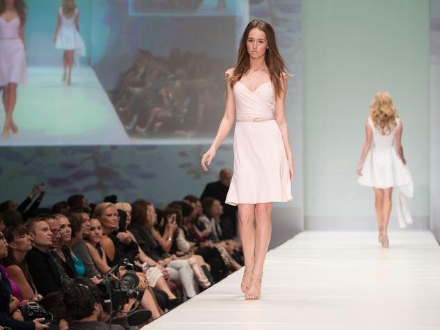 16, Fashion Houston, Fotini, November 2012