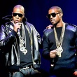 News_Jay Z_Kanye West_The Throne_concert