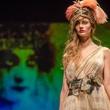 AFW Award show Boudoir Queen