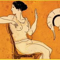 Austin Shakespeare presents Staged Reading Benefit of Ellen McLaughlin's <i>Lysistrata</i>