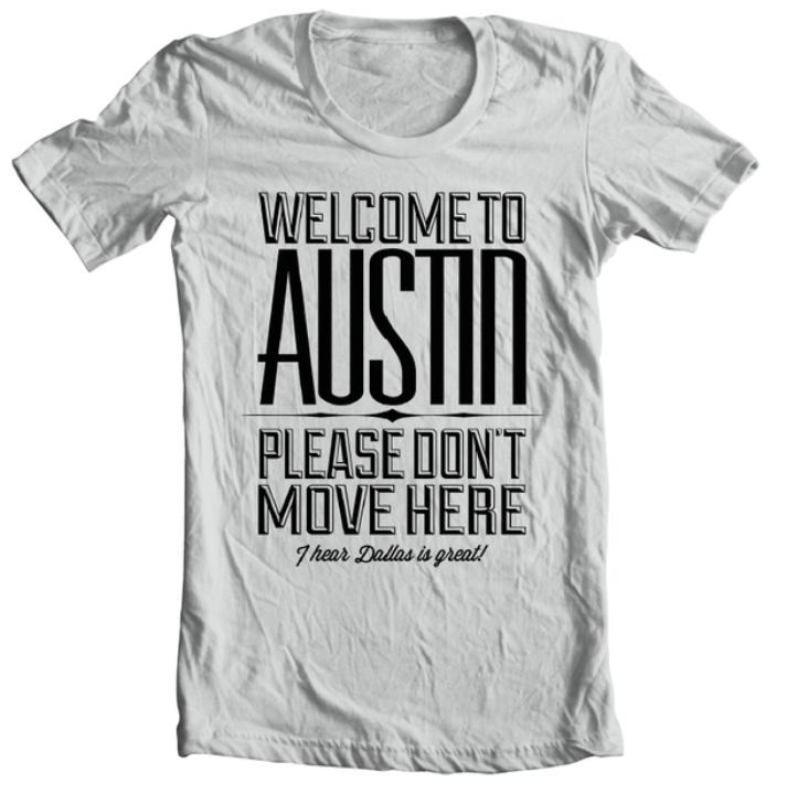 Austin Photo Set: lauren_hipster gifts_dec 2012_kong