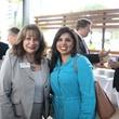 Gregg Harrison Power Lawyers, 6/16 Sophia Mafrige, Kanchan Siahatgar