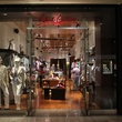 News_Robert Graham Store_Outside View_May 2012