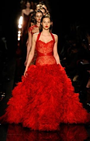 News_Monique Lhuillier_Fashion Week_Feb 2012