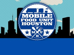 Mobile Food Unit Houston, food trucks