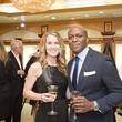 1. Paula Brown and Ewart G. Jones Jr. at the Houston Grand Opera Ovation Awards April 2015jpg