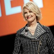 News_Texas Conference for Women_Cindy McCain