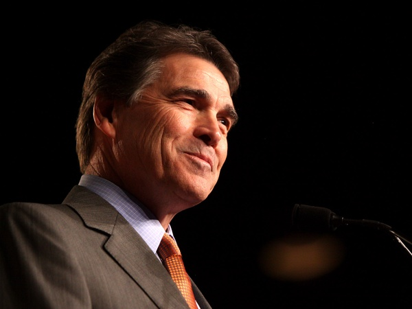 News_Rick Perry_smiling