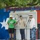 Austin Photo: Events_O.Henry Pun-Off_2011