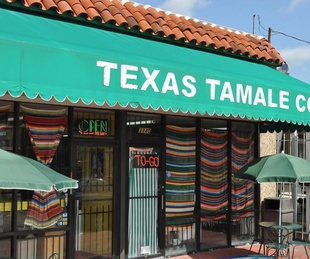 News_Texas Tamale Co._Mexican Deli