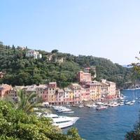 News_Portofino_Italy