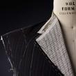 News_Dillon_Q Custom Clothier