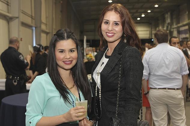 Kiss My Grits Monica Guerra & Maricela Bassler
