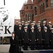 JFK 50th anniversary event
