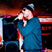 austin photo: news_sept 2012_dan western tink hip hop