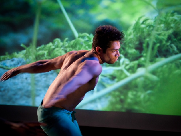 News_Nancy_new choreographers_Alex Soares