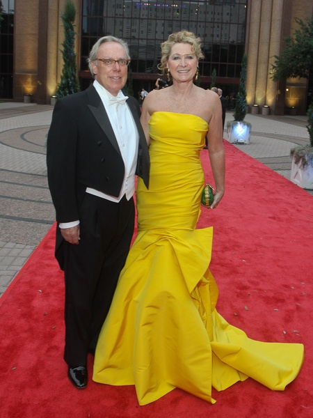 News_Houston Grand Opera Ball_April 2012_Mike Linn_Carol Linn.jpg