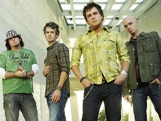 Austin Photo Set: News_Kevin_Austin rodeo lineup_jan 2012_eli young band