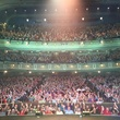 Alton Brown Dallas Majestic Theater