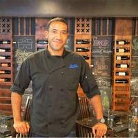 Chef Chris Williams