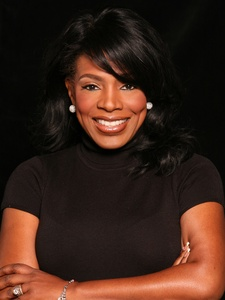 News_Sheryl Lee Ralph_head shot