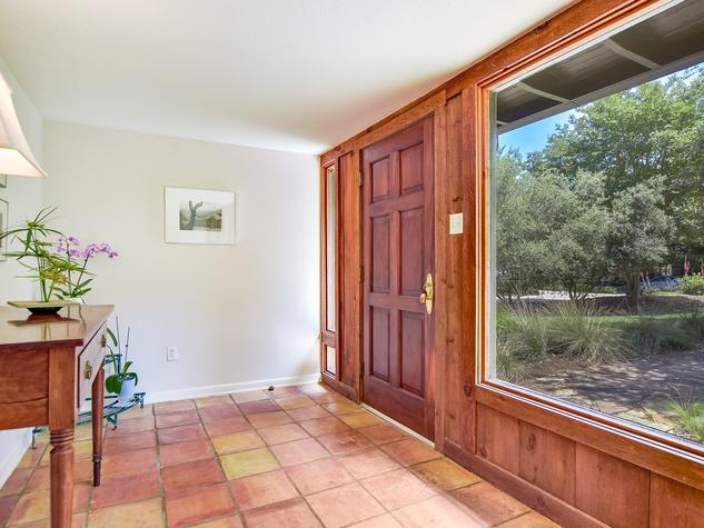 319 Nottingham San Antonio house for sale
