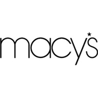 News_Macy's_logo_Jan 2011