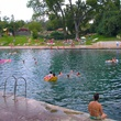 Barton Springs_Austin_deep end