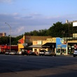 Austin Photo Set: shelley_ten thousand villages_march 2013_3