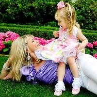 News_Lacy Baird_Stella Baird_breast cancer