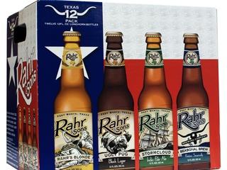 Rahr & Sons 12-pack