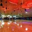 Playland Skate Center