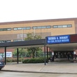 WHR ADebakey HIgh School for Health Professions